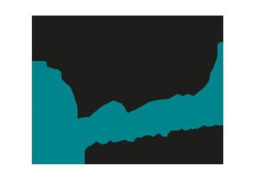 Rockenstube Emetzheim